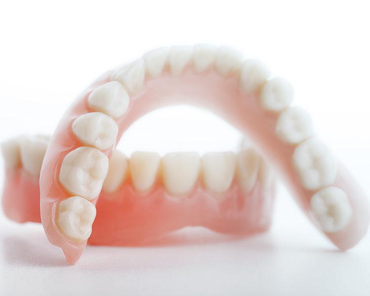 protesi dentale catania